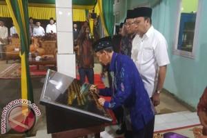 Pengasuh Ponpes Kedunglo Apresiasi Pemutaran Film G30S/PKI