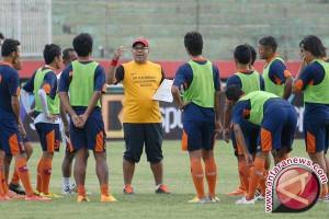 Pelatih Borneo Waspadai Kebangkitan Persiba