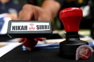 """Pemilik Nikahsirri.com """"Agak Gila"""" setelah Gagal di Pilkada Banyumas"""