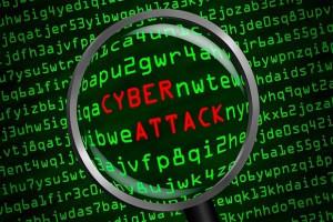 Indonesia Perlu 10.000 Ahli Hadapi Serangan Siber