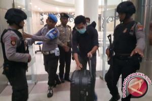 KPK Masih Lanjutkan Pemeriksaan di Kutai Kartanegara