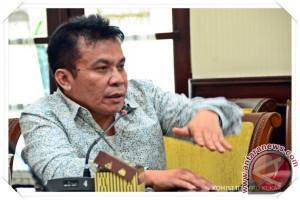 DPRD: Penggeledahan KPK Jangan Ganggu Layanan Publik