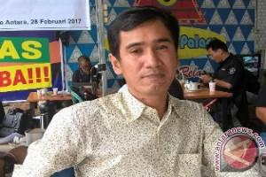 Jatam ungkap lima kelemahan Pergub Moratorium Tambang