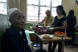 Kisah Mantan Pekerja Djawoto di Beijing usai Prahara '65