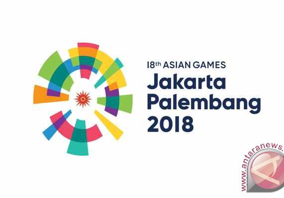 11 atlet SKOI Kaltim berlaga di Asian Games 2018