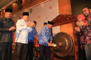Gubernur Kembali Ingatkan ASN-Guru Jangan Jadi Timses