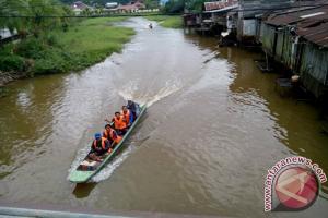 Pemkot Samarinda Fokus Tuntaskan Relokasi SKM