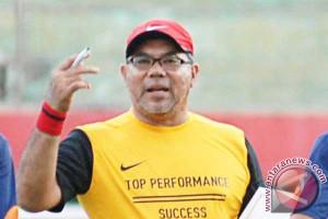 Borneo FC Waspadai Kebangkitan Persela