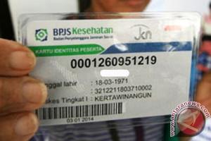 BPJS: Kartu Lama masih Berlaku