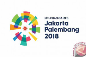 11 atlet SKOI Kaltim berlaga di Asian Games 2018