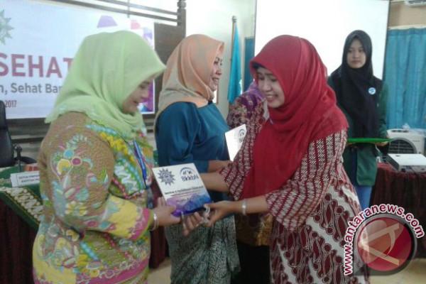 BKKBN Gandeng Aisyiah Sukseskan Program KKBPK