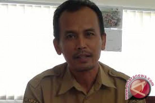 Pejabat Disdukcapil Penajam Terbukti Pungli Dipindahtugaskan