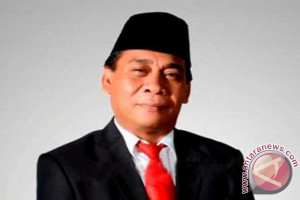Wakil Ketua DPRD Kaltim Minta Penangguhan Penahanan