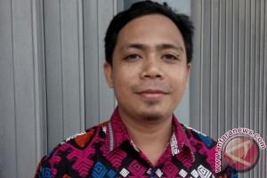 Komisioner KPU Penajam Terlibat Ormas Terancam PAW