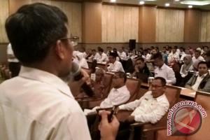 DPMPD Kaltim: Dana Desa untuk Sejahterakan Masyarakat