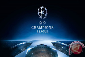 MU PSG dan Barcelona Lolos 16 Besar Liga Champions