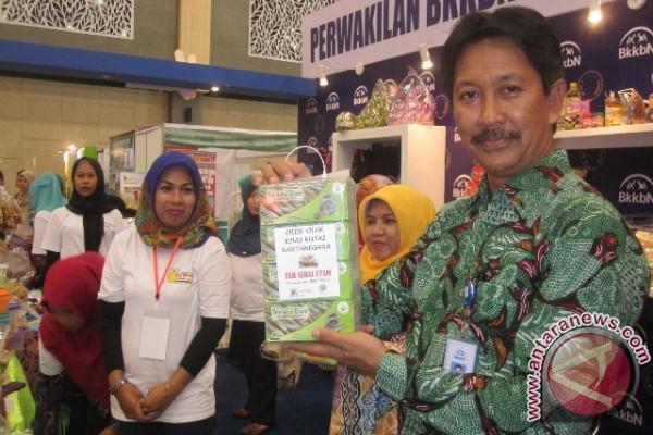 BI Kaltim Gelar Lokakarya Pelaku UKM