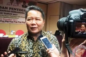 Bupati minta pegawai RS Nawacita maksimalkan pelayanan