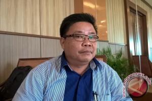 Konflik tenurial di Mahakam Ulu sepakat dihentikan