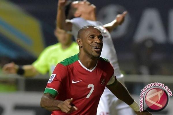Boaz-Salampessy perkuat Borneo FC di Piala Presiden