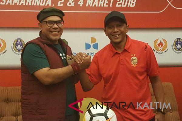 Hadapi Borneo FC, tiga pemain utama Sriwijaya absen