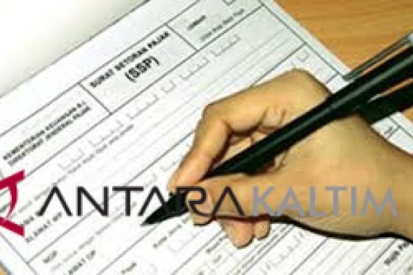 Sudah 6,1 juta wajib pajak sampaikan SPT