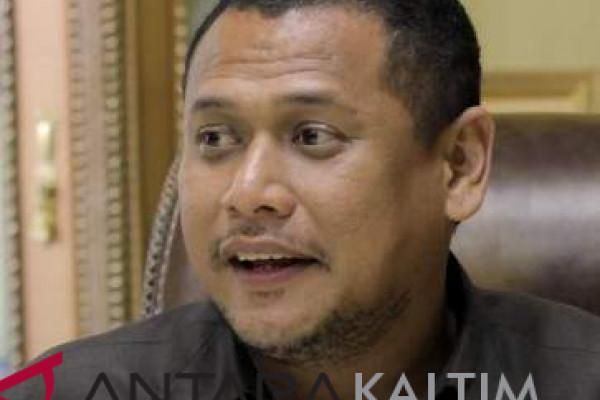 DPRD Samarinda resmi berhentikan Nusyirwan dari Wawali