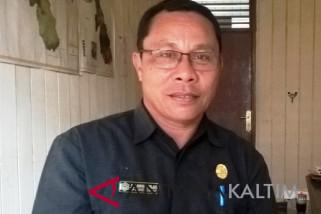 DPMK Mahulu bersiap gelar rakor pendamping kampung