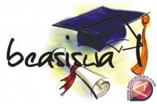 Pemkab Penajam hanya berikan beasiswa kepada 150 mahasiswa