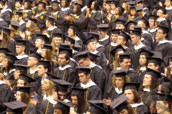 Rektor Untag: kaji ulang rencana datangkan dosen asing