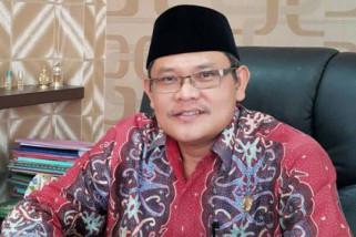 Rektor IAIN dukung rencana pemerintah datangkan dosen asing