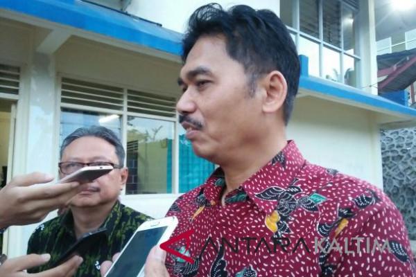 Agus Sukiswo :BKKBN-RI masih predikat WDP