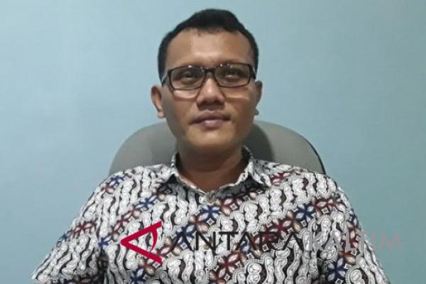 KPU gelar lomba bertema Pilkada Kaltim 2018