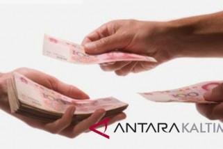 Pemkab Penajam berutang Rp206 miliar kepada kontraktor