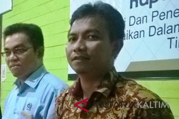Komisioner ungkap penyebab dugaan korupsi KPU Mahakam Ulu