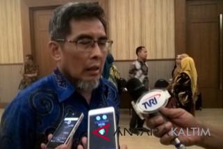DPMPD: Pendamping desa harus miliki komitmen tinggi