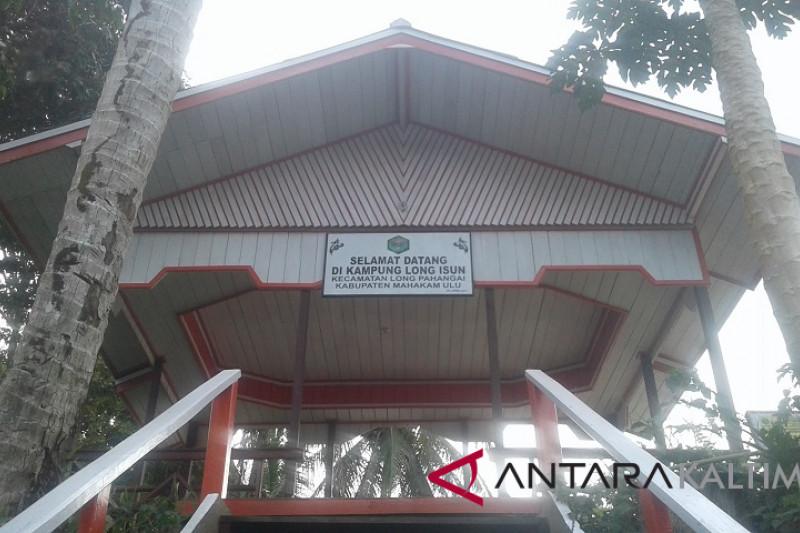 Pengakuan hukum adat Mahakam Ulu masuk tahap usulan