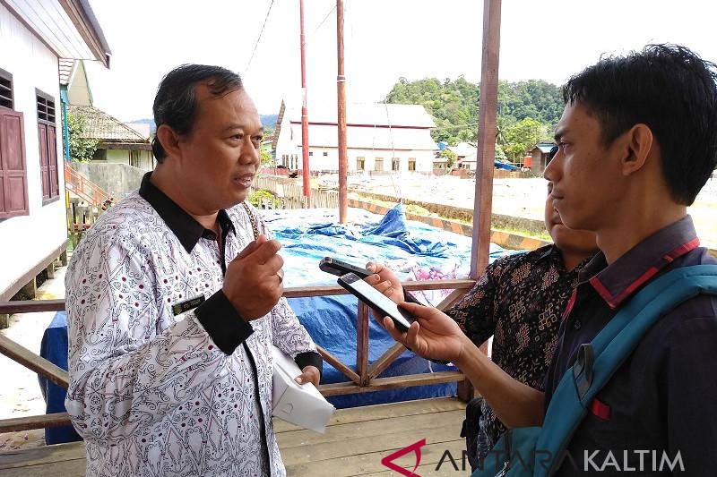 Pemkab Mahakam Ulu alokasikan Rp5 miliar untuk BPJS Kesehatan