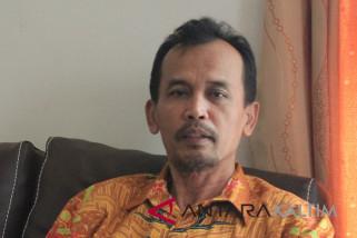 Penajam Tunda Eksekusi 11 PNS Terpidana Korupsi