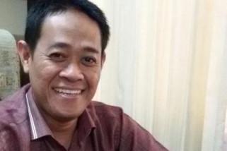 Penggantian Ketua DPRD Penajam untuk mempermudah PAW