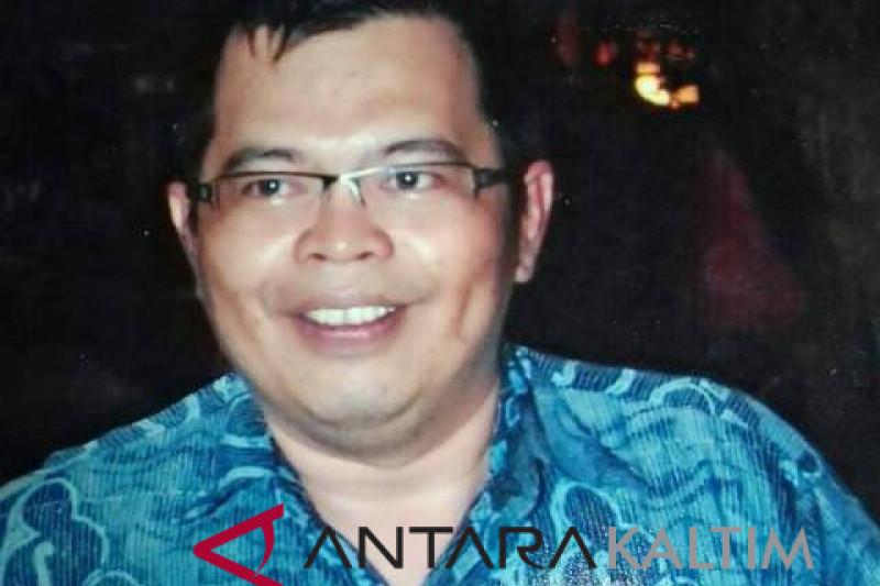 Tiga Calon Petahana KPU Penajam Lolos 10 Besar