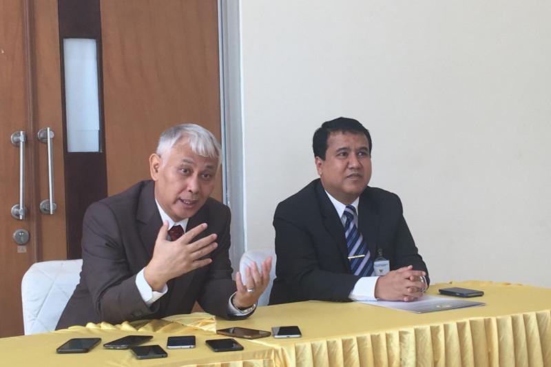 BPK Puji Program Pendidikan Balikpapan