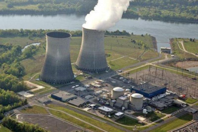 Kaltim Berpotensi Kembangkan Teknologi Nuklir