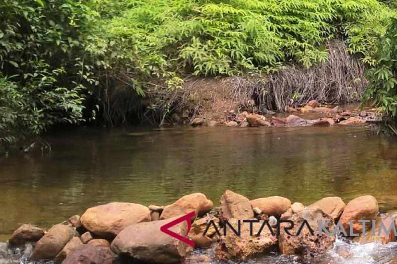 Dinkes: Air Batu Majang Laik Konsumsi
