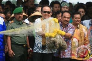 Ini Upaya Kementerian Kelautan dan Perikanan Untuk Nelayan