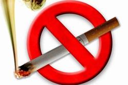 Larangan Merokok Masih Sebatas Imbauan Moril