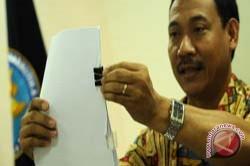 BNN-P Ungkap Jaringan Narkoba Lintas Provinsi