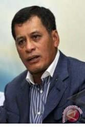 DPP Golkar Coret 34 Orang Bacaleg DPR