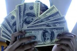 BI Siap Sosialisaasi Keaslian Mata Uang Asing