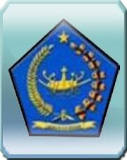 Profil Kabupaten Kepulauan Sangihe